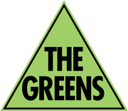 Australian Political Party The Greens Proposes Total Cannabis Legalisation