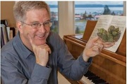 Rick Steves: Grow Your Own Pot to Keep 'Big Marijuana' Out